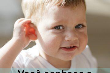 cirurgia conhecida como reconstituição de orelha de abano