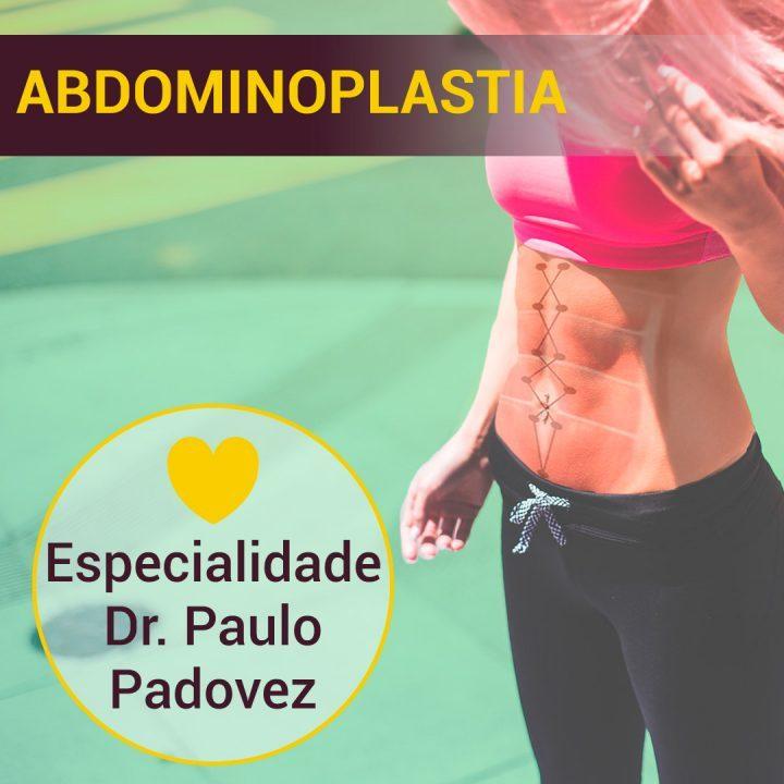 Conheça a Cirurgia mais procurada do Brasil